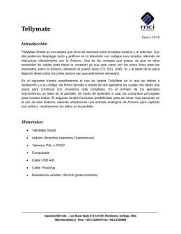 Manual_tellymate_v4