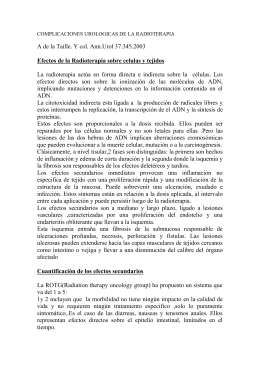 COMPLICACIONES_UROLOGICAS_DE_LA RADIOTERAPIA