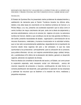docs/RESUMEN EJECUTIVODEL PROYECTO