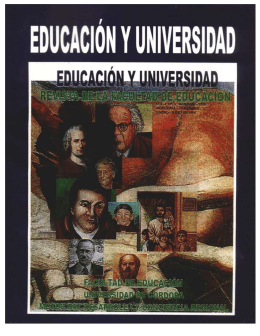 Ver documento - Universidad de Córdoba