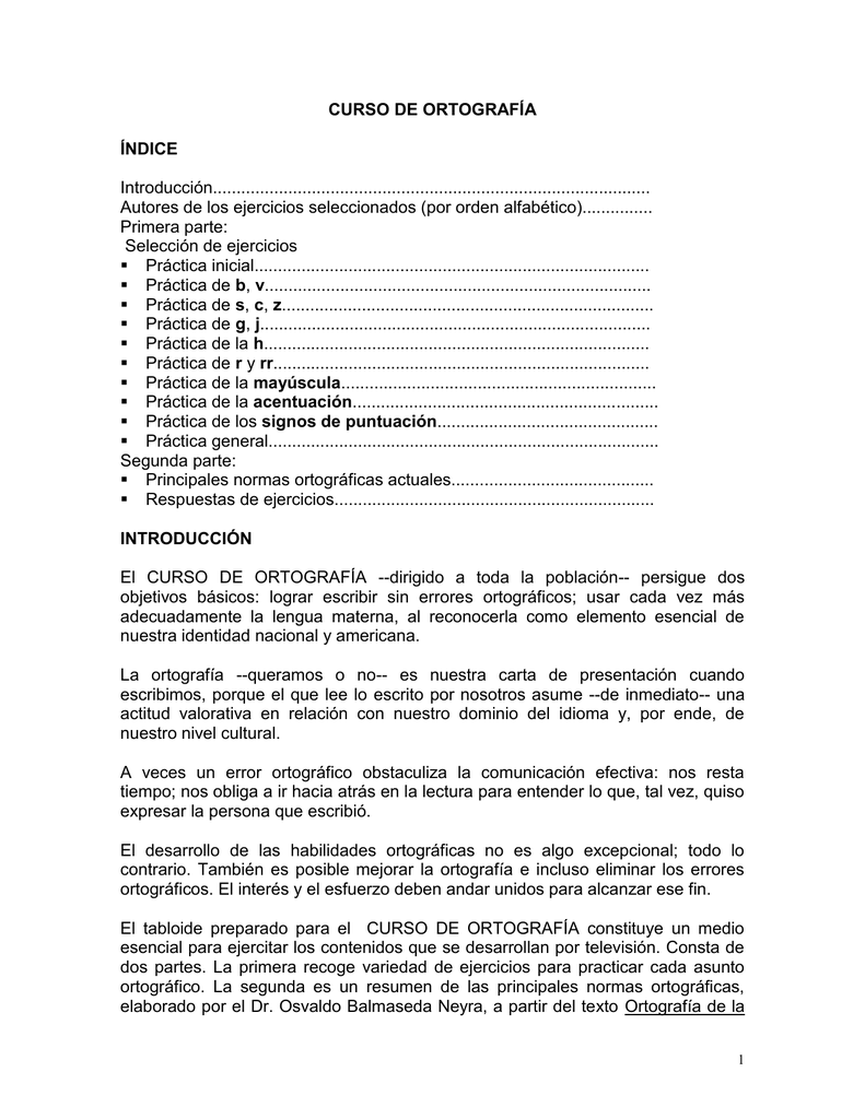Perfecto Escribir Curriculum Vitae Para Veteranos Militares ...