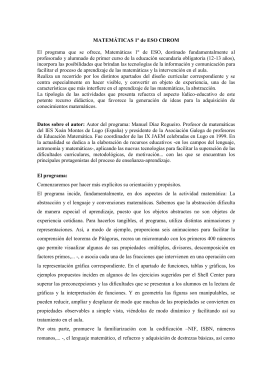 Este texto en documento de word