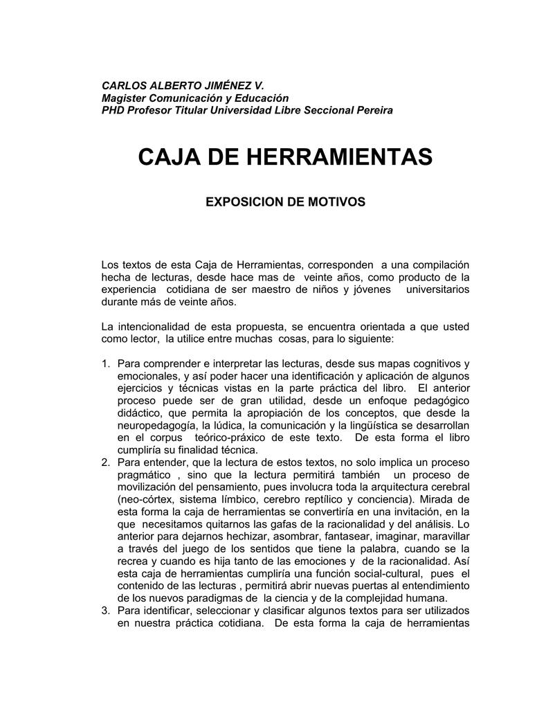 Laberinto Rompecabezas Juguetes De Mesa De Escritorio Juego para Adultos Juguetes para Ni/ños Los Ni/ños Intelectual Parque Acu/ático Parque Infantil