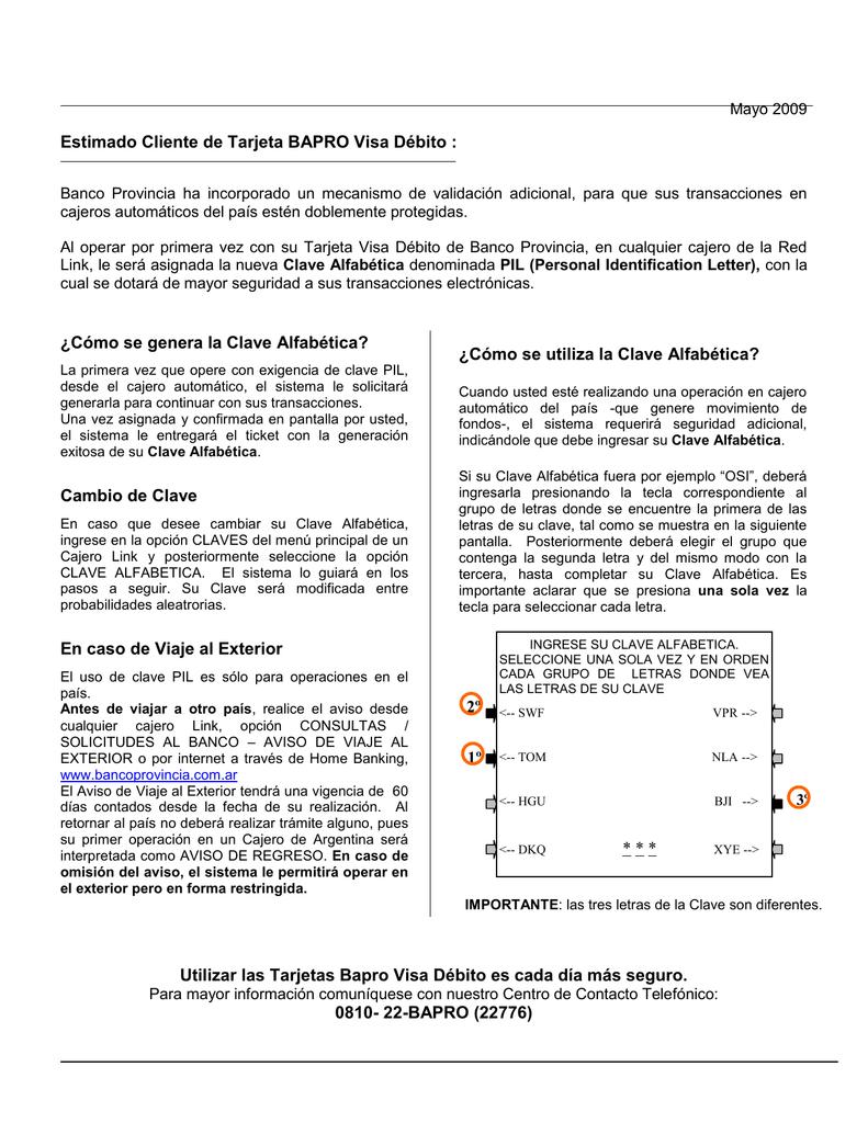 Atractivo Muestra Reanudar Puesto De Cajero Bancario Sin Experiencia ...