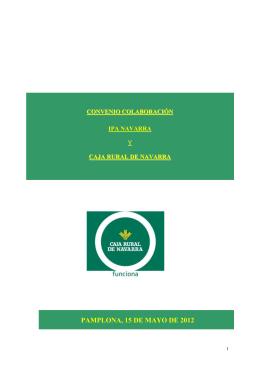 a.- socios con mómina domiciliada en caja rural de