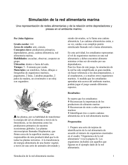 Marine_Food_Web_Simulation-español