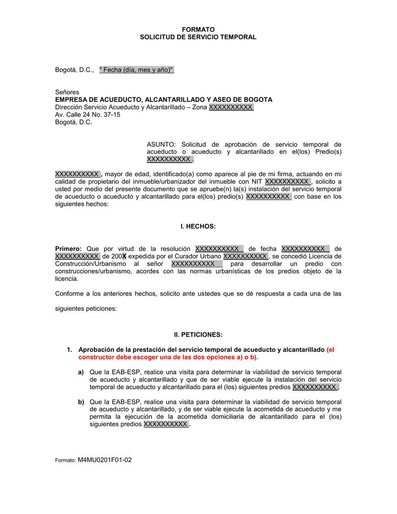 Asombroso De Hecho Reanudar Constructor Imágenes - Colección De ...