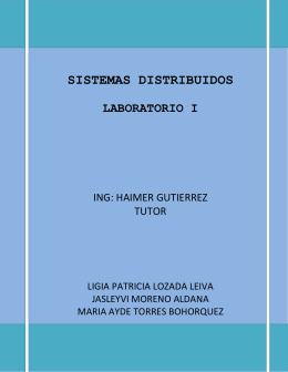 descarga laboratorio 1