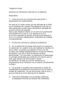 Aspirador Nasal Bebes Alivio de la Congesti/ón Nasal Limpiador Manual Para Moco de Nasal Con Caja Higi/énica Azul Reutilizable para Reci/én Bebes y Ninos