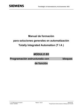 Modul_B05