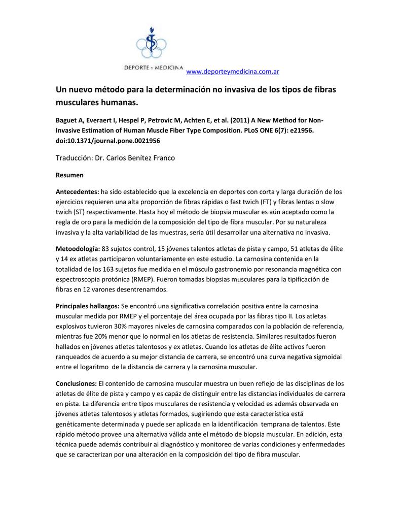 Excepcional Reanudar La Escritura Edmonton Molde - Ejemplo De ...