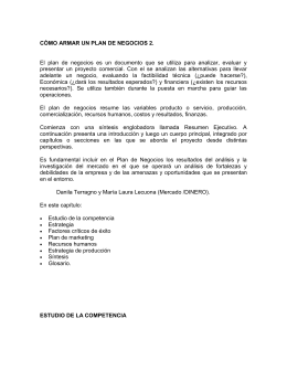 documento de apoyo al curso