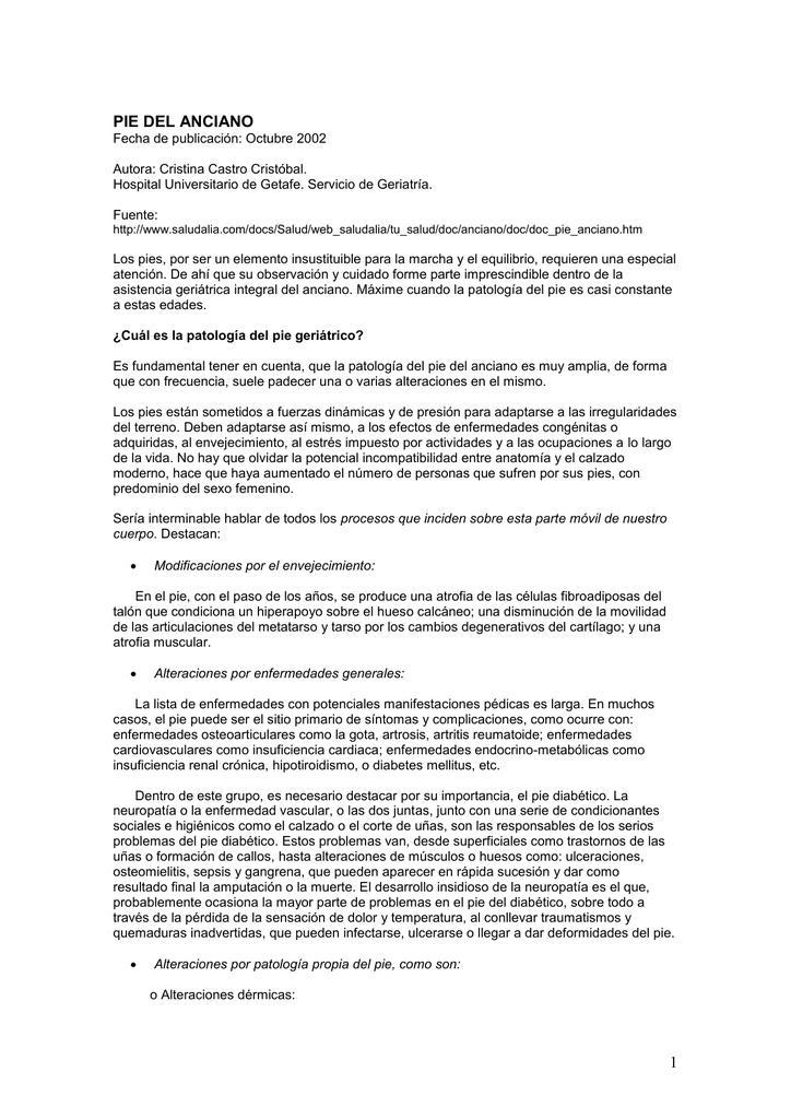 sintomas de acido urico elevado en sangre hierbas medicinales para curar acido urico nivel normal de acido urico en la sangre