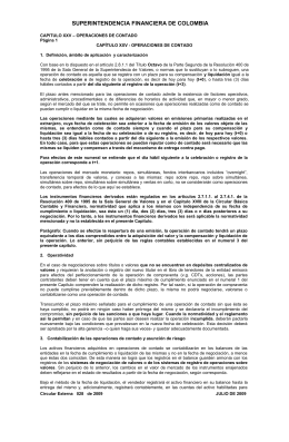 9 - Superintendencia Financiera de Colombia