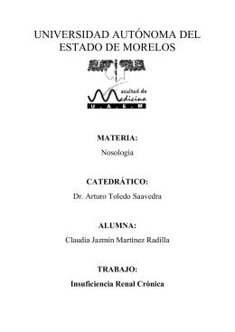 Tipos de parasitismo pdf & Free Full Version _ 55115018