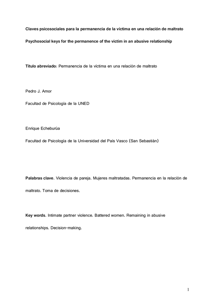 Hermosa Reanudar Words De Fuerza Imágenes - Colección De Plantillas ...