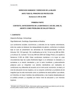 1. contexto - Universidad Nacional de Colombia