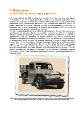 Sobre_la_Camioneta_Nacional_El_Rastrojero