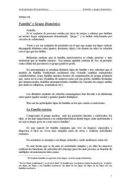 Ord N 2719 Mat Contrato De Trabajo Prestaciones