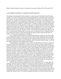 Documento word para impresión