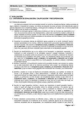 CSociales3 - IES Nervión
