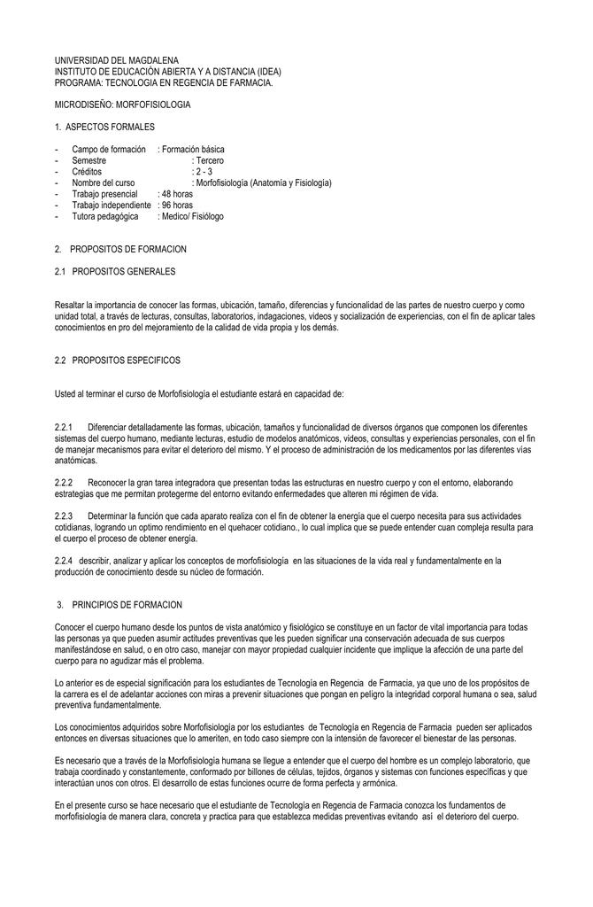 Asombroso Anatomía Y Fisiología Preguntas De Ensayo Composición ...