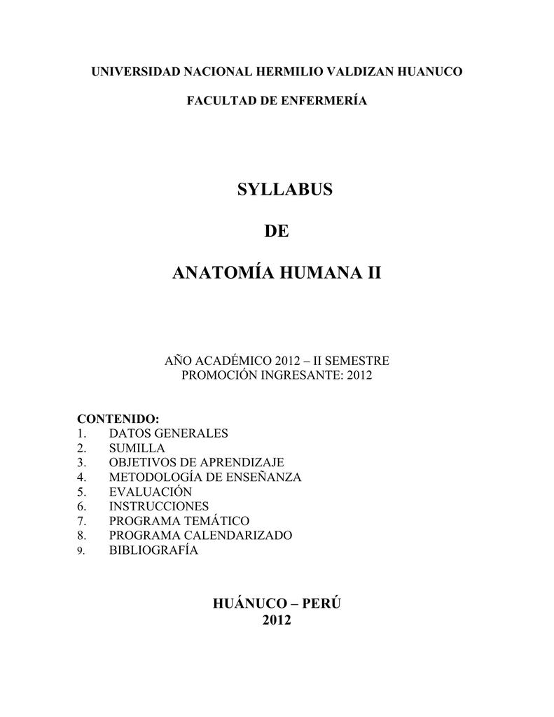 Fantástico Anatomía Y Fisiología De Martini Novena Edición Pdf Foto ...