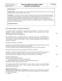 carmagnani_historia-americalatina_383