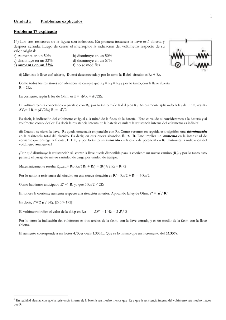 fa5d0ed5 Unidad 5 problemas 17_20_23 explicados
