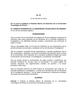 Documento Adjunto - Universidad Tecnológica de Pereira