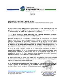 18081-04_ - Supersolidaria