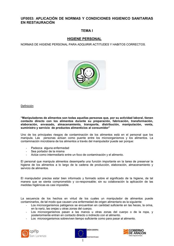Evita El Contacto De Polvo Y La Transmisi/óN Rosado Protege La Boca Y La Boca Ellaao 50 Piezas 3 Capas Limpia//Exterior//Para Ni/ñAs Mujer