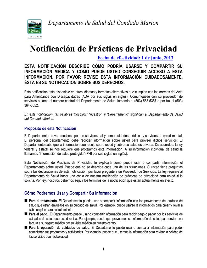 Fantástico Certificado De Nacimiento De Ayuntamientos De Coimbatore ...