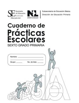 cuaderno-practicas-escolares-sexto-primaria