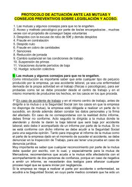 Protocolo_Mercadona
