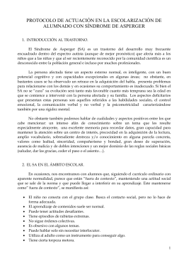 -->Descargar documento