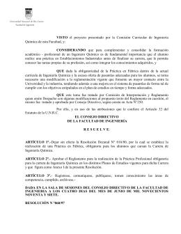 Descargar Documento - Resolución Nº 060/97 - UNRC