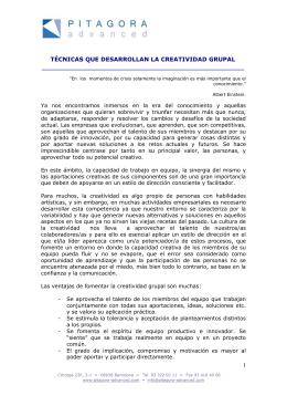 Descargar pdf - grup pitagora