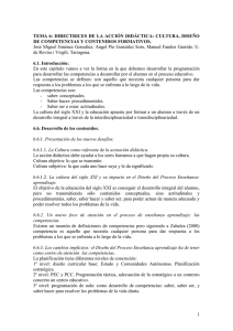 TEMA 6 - Didactica-uned