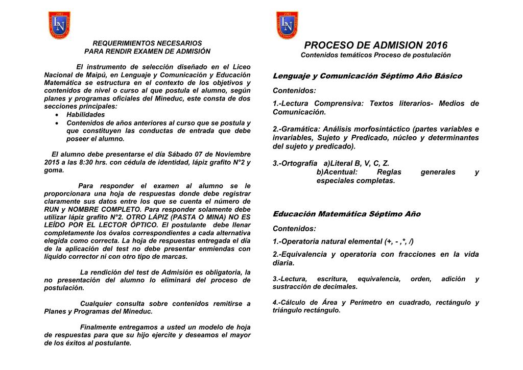 Único Hojas De Trabajo Sujeto Y Predicado Adorno - hojas de trabajo ...
