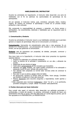 2_Texto_Habilidades_Instructor
