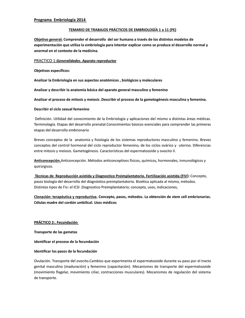 Excelente Anatomía Macroscópica De La Hoja De Revisión Sistema ...