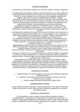 Comunicacion Cristian 2013-08