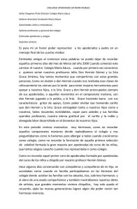 Negro + Dorado champ/án + Rosa cenicero de Viaje Cenicero de Bolsillo para Cigarrillos Inodoro 3 Unidades para Llevar con capuch/ón