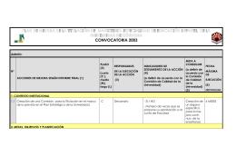 acciones de mejora según informe final (1)