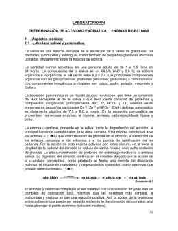 Laboratorio4REVGuia03 - Página Principal de /cursos