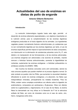 documento ESP