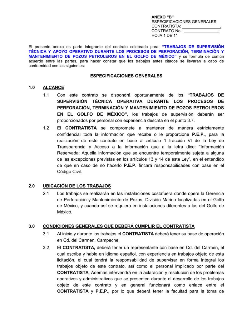 Bonito Ejemplos Del Currículum Del Operador Petrolero Colección ...