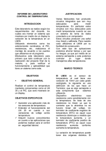 Laboratorio Temperatura.pdf