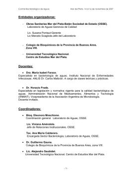Material_Bibliogrfico_Curso_Bacteriologia